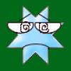View esporttalk_org's Profile