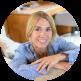 Anna Haynes @ Detox Nutrition