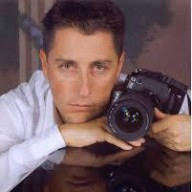 macphotograph
