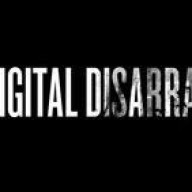Digitaldisarray