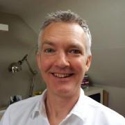 Julian Higman