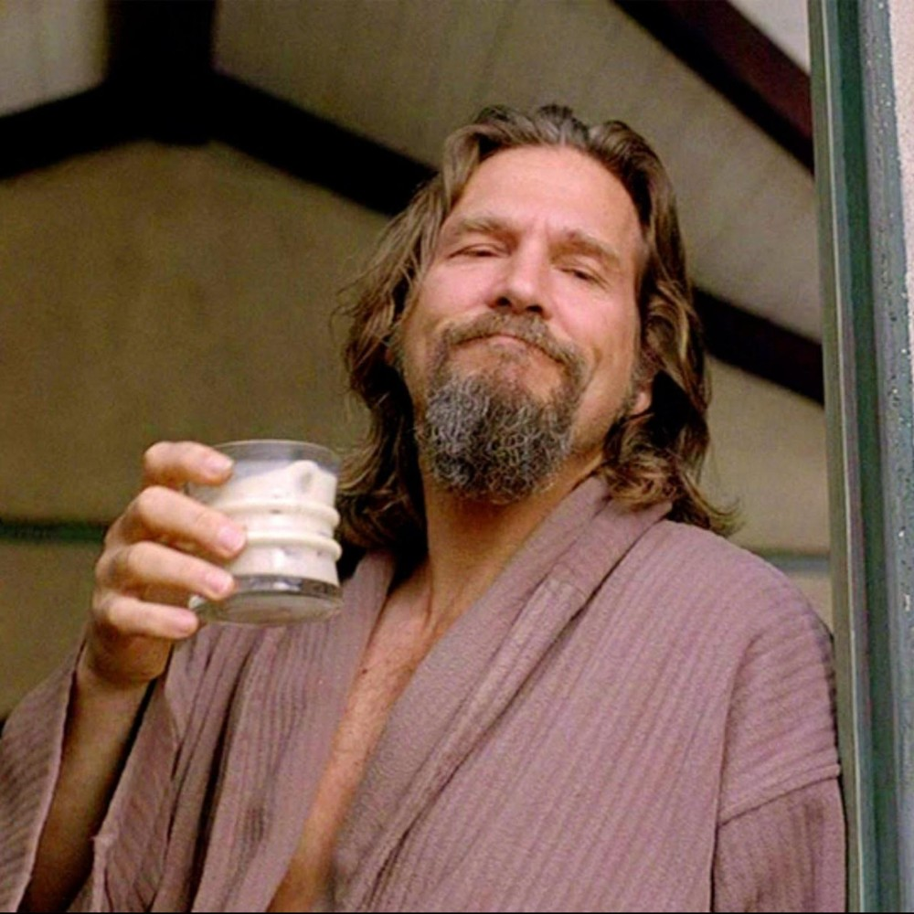 TheDude1973