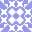 Immagine avatar per ALBERT