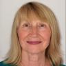 Maureen Sydney