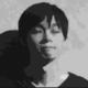 Hokuto Tokutake's avatar