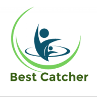 Best_Catcher2016