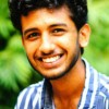 vineeth mungath