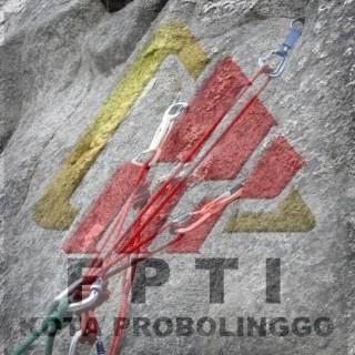 FPTI Kota Probolinggo