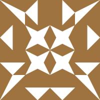 hannahpinkerton – Code A2 Progress Journal