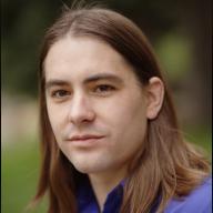shofetim avatar