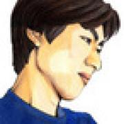 Junya Ishihara