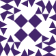 gravatar for sha_6p