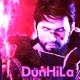 DunHiLa