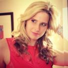 Lauren Stoll