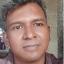 Raj Nadar