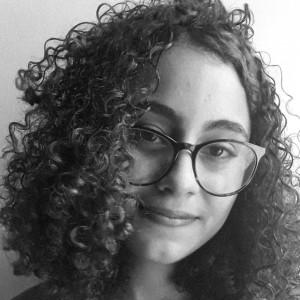 Sarah Coutinho