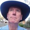 Allan Cockerill's profile picture