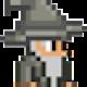sula0008's avatar