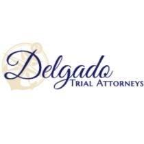 Delgado_Trial_Attorneys's picture