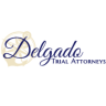 Delgado_Trial_Attorneys