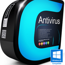 antivirusactivation's picture