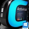 Antivirus Activation Helpline