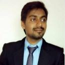 AbhishekKumarGupta