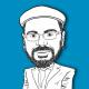 Ignacio Solis's avatar