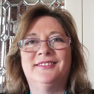 Donna Cavalier