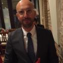 Immagine avatar per Massimiliano Pioli