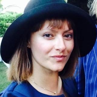 Dana Knight
