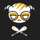 Destrokin7656's avatar