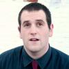 Picture of Michael Kadin