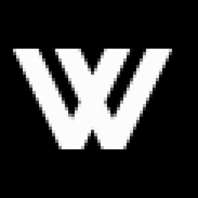 woorx