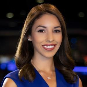 Ashley Portillo