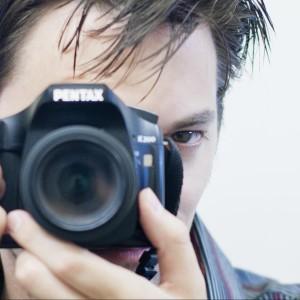 Alex Jukl's picture