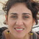 Malena Sánchez Terrer