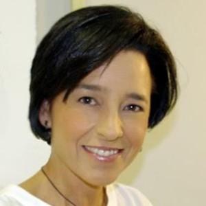 Ana Sobrini