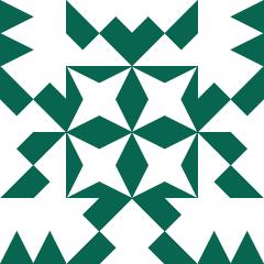 irwinr avatar image