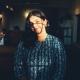 Bhawini Srivastava