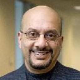 Dush Ramachandran Author At Business 2 Community