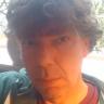 avatar voor Luuk Verpaalen