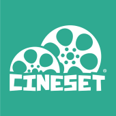 Cine Set