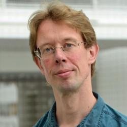 avatar voor Frans van Hilten