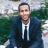 Jabir Mohamed - SEO Specialist