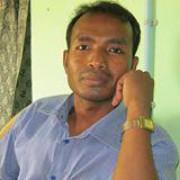 Photo of malinsarkar