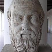 Photo of Herodoto de Halicarnaso