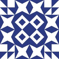 gravatar for maduh17
