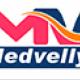 medvelly1