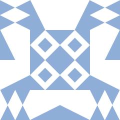 casperbonner avatar image